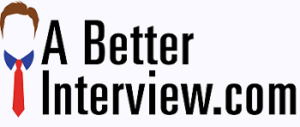A_Better_Interview-100-Helpful-Career-Blogs-and-Websites