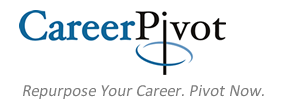 Career_Pivot-100-Helpful-Career-Blogs-and-Websites