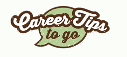 Career_Tips_To_Go-100-Helpful-Career-Blogs-and-Websites