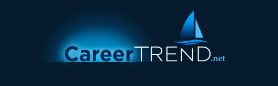 Career Trend-100-Helpful-Career-Blogs-and-Websites