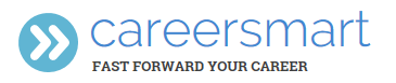 Careersmart-100-Helpful-Career-Blogs-and-Websites