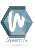 CareersWiki-100-Helpful-Career-Blogs-and-Websites
