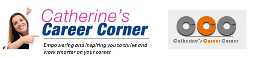 Catherines_Career_Corner-100-Helpful-Career-Blogs-and-Websites