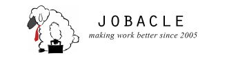 Jobacle-100-Helpful-Career-Blogs-and-Websites