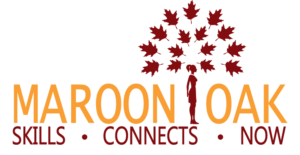 Maroon_Oak-100-Helpful-Career-Blogs-and-Websites