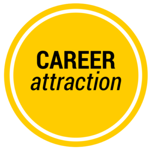 Career_Attraction-100-Helpful-Career-Blogs-and-Websites