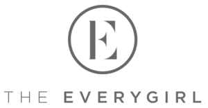 The-EveryGirl-100-Helpful-Career-Blogs-and-Websites