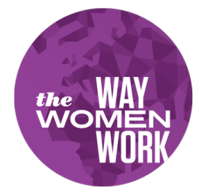 The_Way_Women_Work-100-Helpful-Career-Blogs-and-Websites