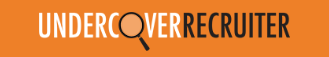 UndercoverRecruiter-100-Helpful-Career-Blogs-and-Websites
