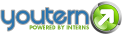 YouTern-100-Helpful-Career-Blogs-and-Websites