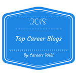 Top-Career-Blogs-CareersWiki_ThriveYard