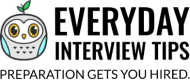 Everyday-Interview-Tips-100-Helpful-Career-Blogs-and-Websites