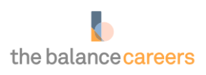 The_Balance-100-Helpful-Career-Blogs-and-Websites